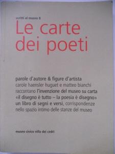 carte 001